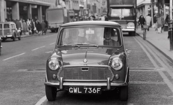 1968-morris-mini-1000-mk-ii-photo-323555-s-1280x782