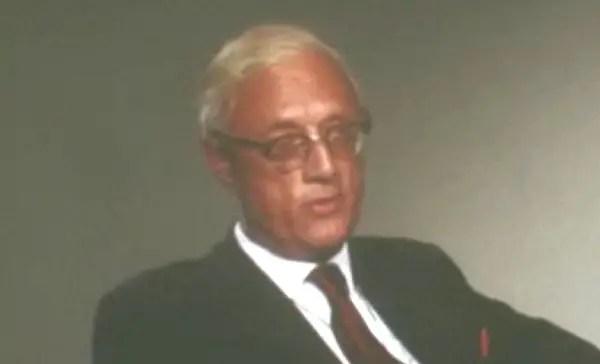 BL-Sir Ronald Edwards