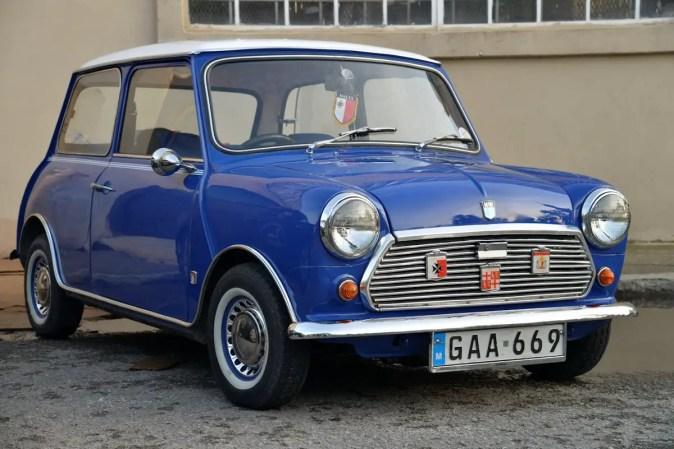 Mini Malta (7)