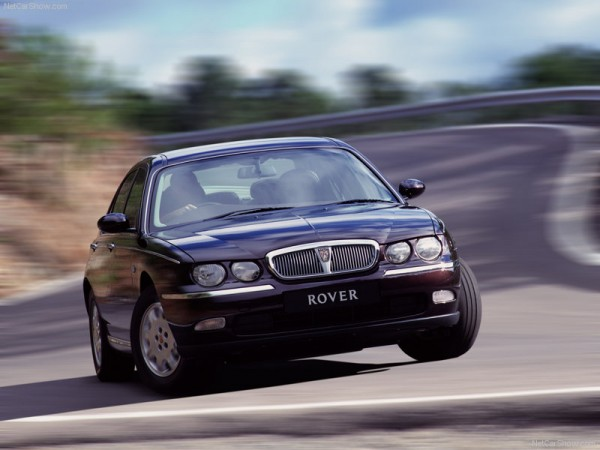Rover-75_1999_800x600_wallpaper_02