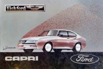Tickford Capri (1)
