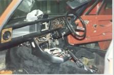 Tickford Triumph Stag (4)