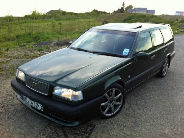 Top Gear Volvo 850 T5R (3)