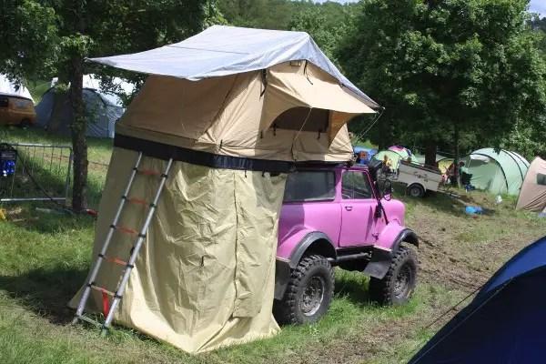Mini IMM Camping (1)