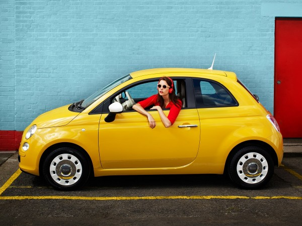 Fiat 500 Colour Therapy (1)