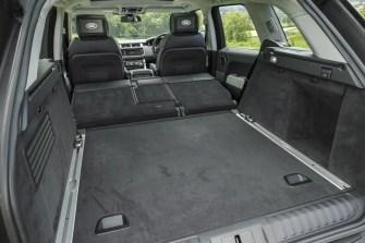 Range Rover Sport (19)