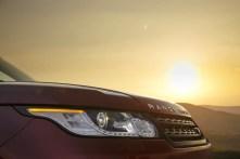 Range Rover Sport (3)
