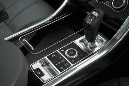 Range Rover Sport (9)