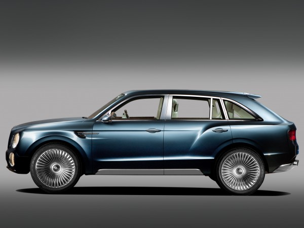 Bentley EXP 9 F (6)