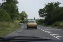 British Leyland and BMC Show (105)
