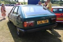 British Leyland and BMC Show (15)