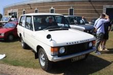 British Leyland and BMC Show (19)