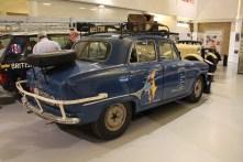 British Leyland and BMC Show (2)