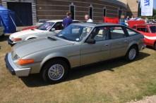 British Leyland and BMC Show (24)