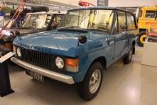 British Leyland and BMC Show (3)