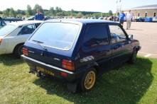British Leyland and BMC Show (36)