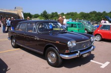British Leyland and BMC Show (41)