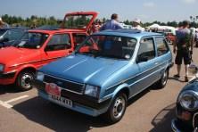 British Leyland and BMC Show (49)