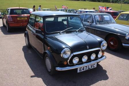 British Leyland and BMC Show (78)