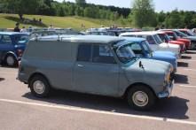 British Leyland and BMC Show (79)