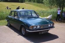 British Leyland and BMC Show (84)