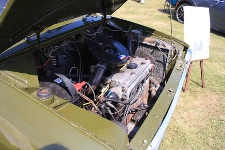 British Leyland and BMC Show (89)