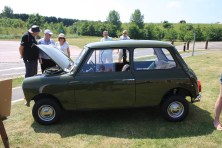 British Leyland and BMC Show (92)