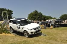 Goodwood Festival of Speed (1)