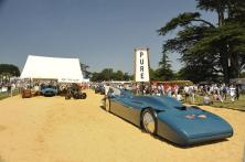 Goodwood Festival of Speed (2)