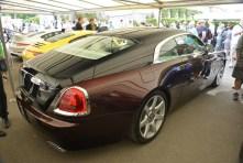 Goodwood Festival of Speed (4)