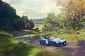 Jaguar Project 7 (2)