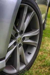 MG6 Magnette TSE 1.9D Turbo (3)