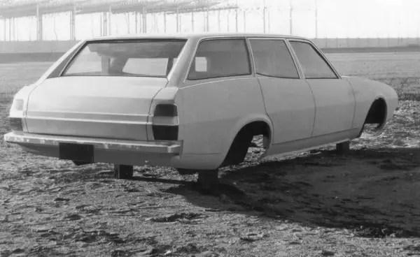 Leyland P76 (4)