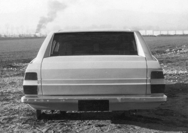 Leyland P76 (7)