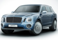 The_Bentley_EXP_9_F_SUV_Concept_Bentley_Motors_33247