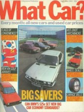 What Car (11)