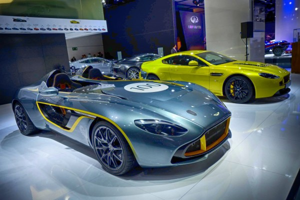 aston_martin_at_frankfurt