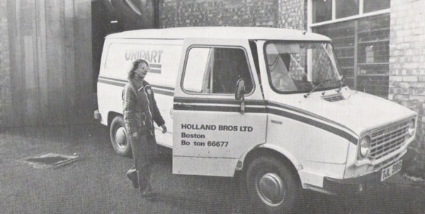 Holland Brothers (23)