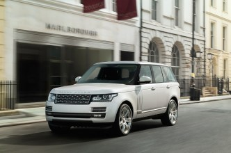 Range Rover Autobiography Black (1)