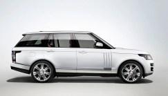 Range Rover Autobiography Black (5)