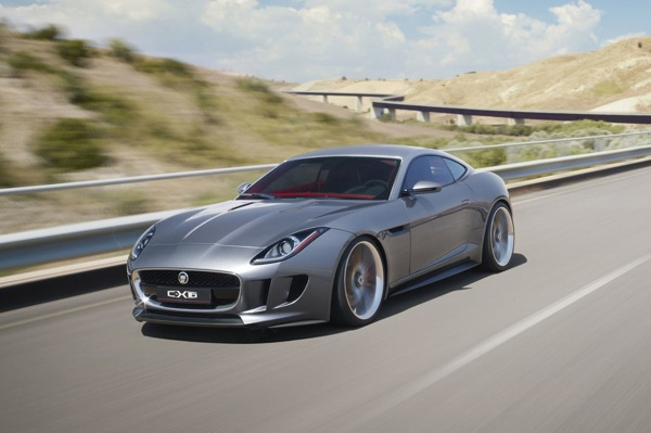 Jaguar-C-X16-Concept-07
