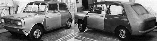 Mini facelifts (1)