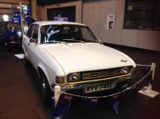 NEC Classic Motor Show (11)