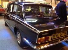 NEC Classic Motor Show (12)