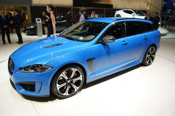 Jaguar_XFR-S_Sportbrake