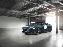 JAGUAR_PROJECT7_01