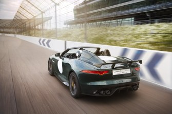 JAGUAR_PROJECT7_06