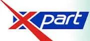 XPart-jpeg