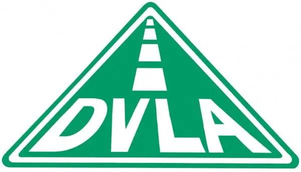 DVLA_Logo