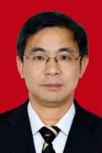 Wang Xiaoqiu President SAIC Motor Passenger Vehicles Ltd.